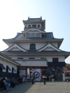 Nagahama_002