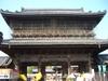 Nagahama_005